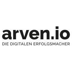 Bild zu arvenio marketing GmbH in Rottweil