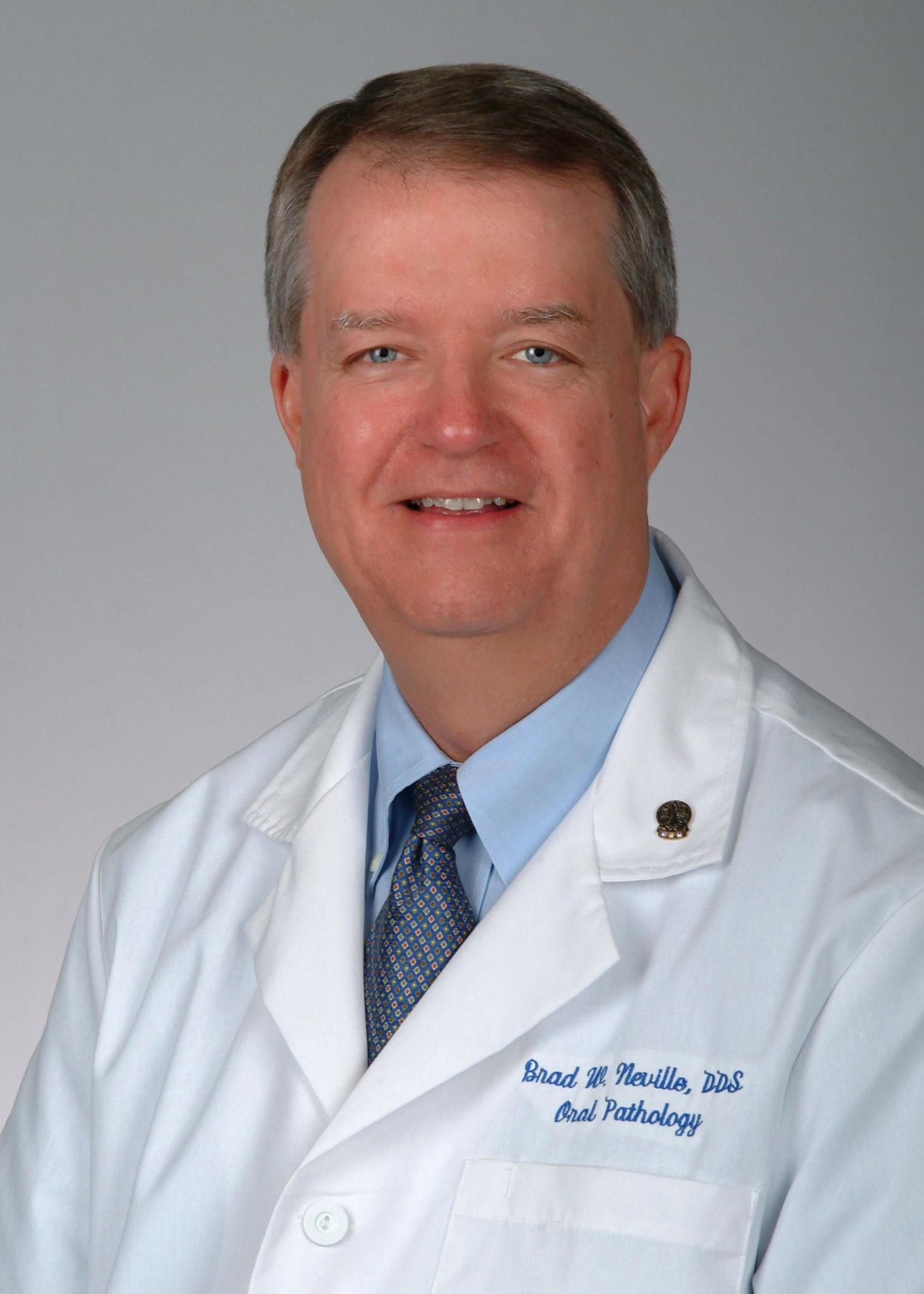 Brad W Neville, DDS General Dentistry