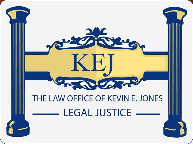The Law Office of Kevin E Jones