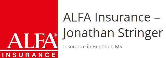alfa insurance in brandon ms 39042. Black Bedroom Furniture Sets. Home Design Ideas