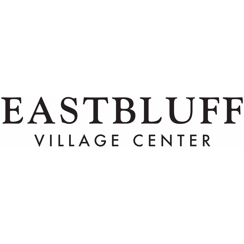 Eastbluff Village Center