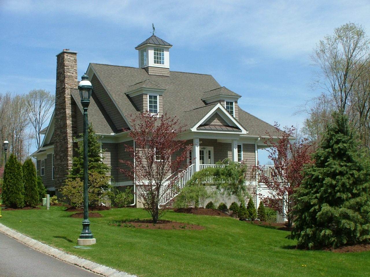 Harbourside Home Design & Construction Services