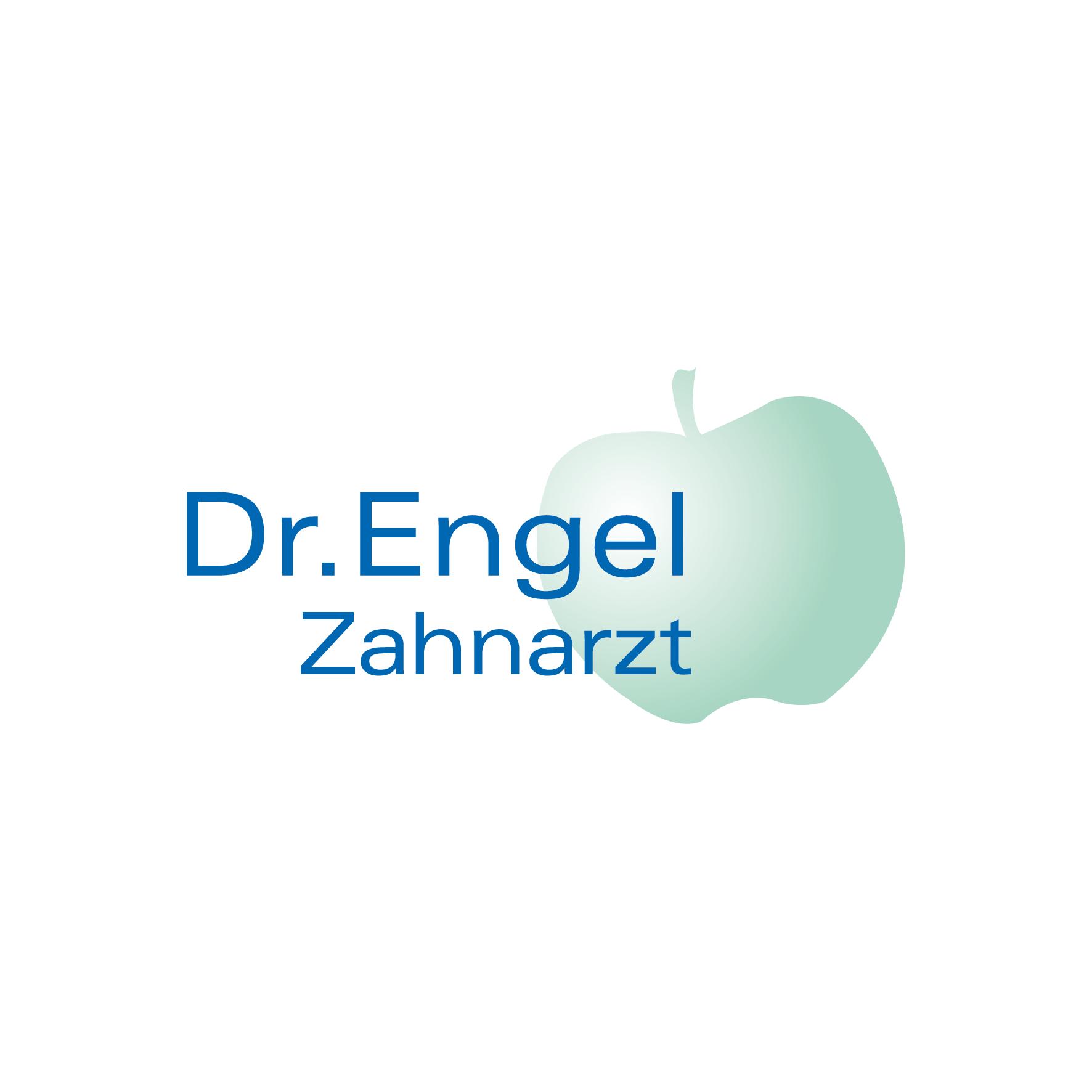 Bild zu Zahnarztpraxis Dr. Ralf Engel in Neuenhagen bei Berlin
