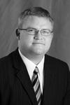 Edward Jones - Financial Advisor: Nathan Painter