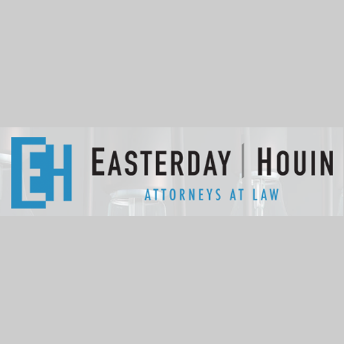 Easterday Houin LLP - Plymouth, IN - Attorneys