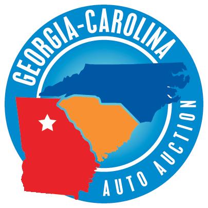 Georgia - Carolina Auto Auction