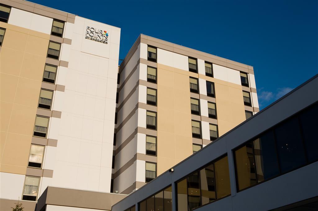 Quality Inn & Suites Maine Evergreen Hotel Motel, Augusta