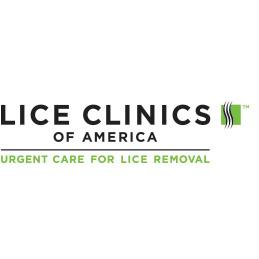 Lice Clinics of America - Bellevue