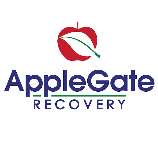 AppleGate Recovery Lake Charles