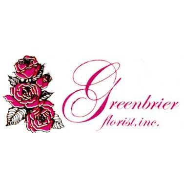 Greenbrier Florist, Inc. - Chesapeake, VA 23320 - (757)420-8000 | ShowMeLocal.com