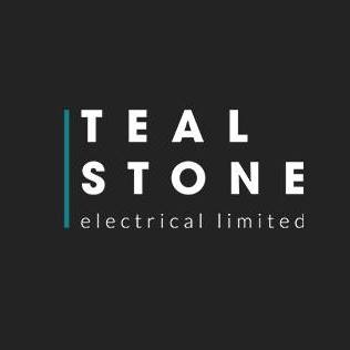 Tealstone Electrical Ltd - Houghton Le Spring, Tyne and Wear DH5 0GY - 07789 287861 | ShowMeLocal.com
