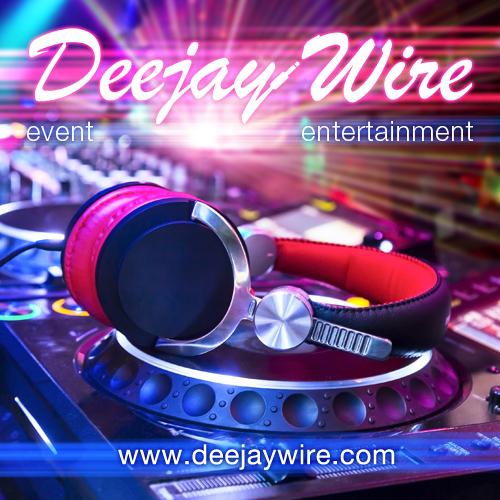 Deejay Wire