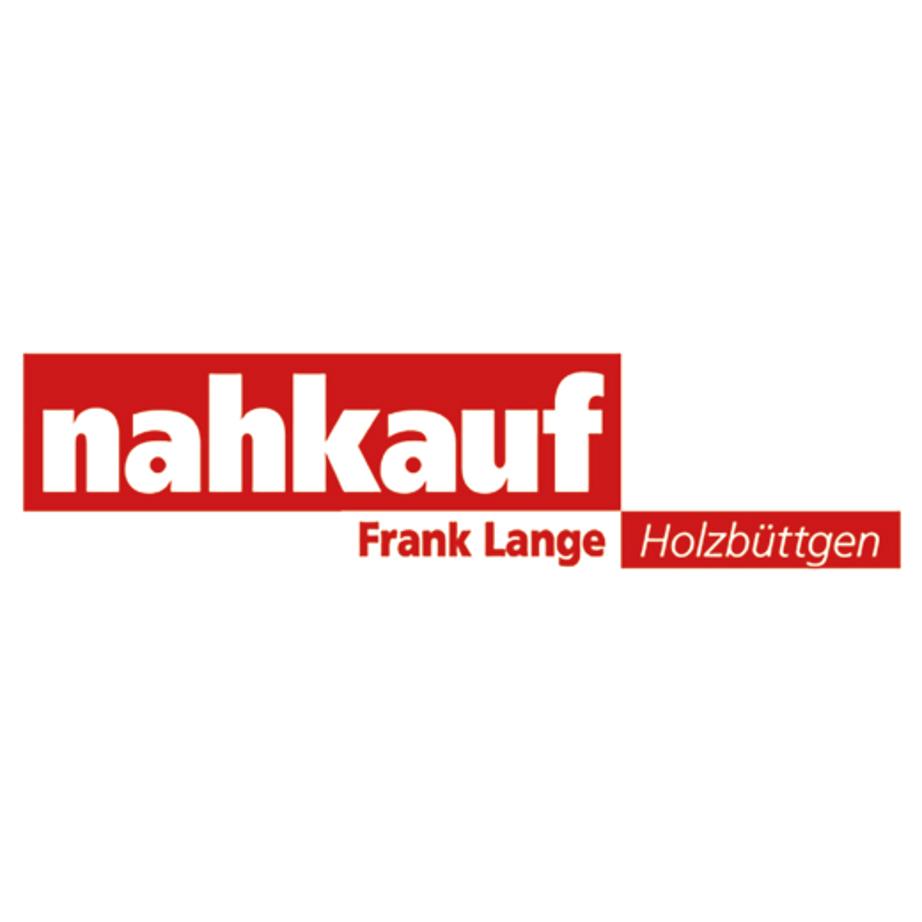 R-Kauf Lange GmbH & Co. KG