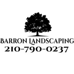 Barron Landscaping