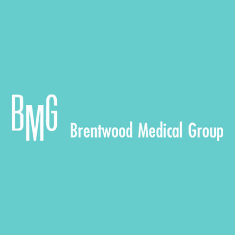 Brentwood Medical Group - Pittsburgh, PA 15227 - (412)882-9455   ShowMeLocal.com