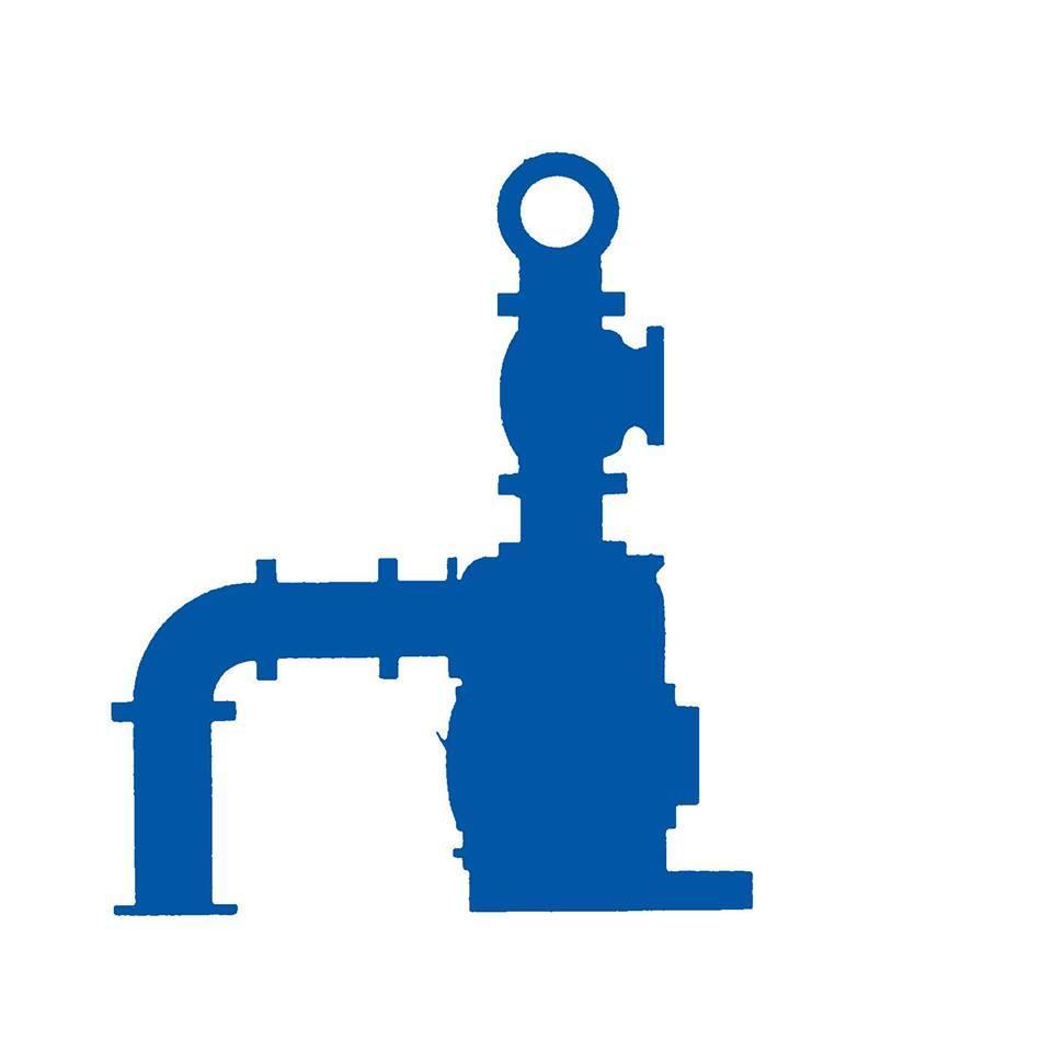 Forrest Sewer Pump Service - Virginia Beach, VA 23451 - (757)209-2269 | ShowMeLocal.com