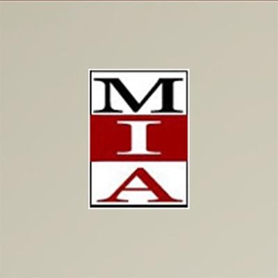 Mattina Insurance Agency Inc - Biloxi, MS - Insurance Agents
