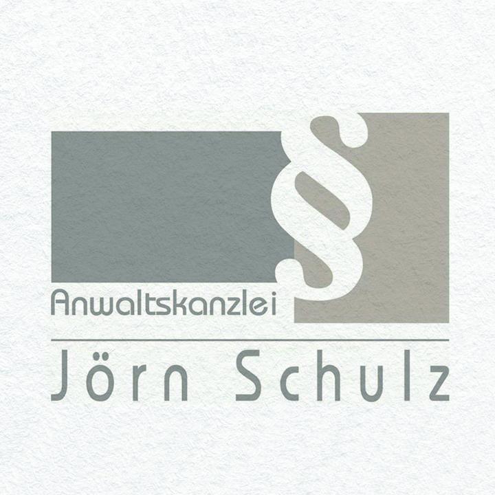 Bild zu Anwaltskanzlei Jörn Schulz in Werne