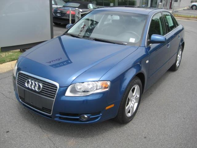 Jim Ellis Audi Marietta In Marietta Ga 30060 Citysearch