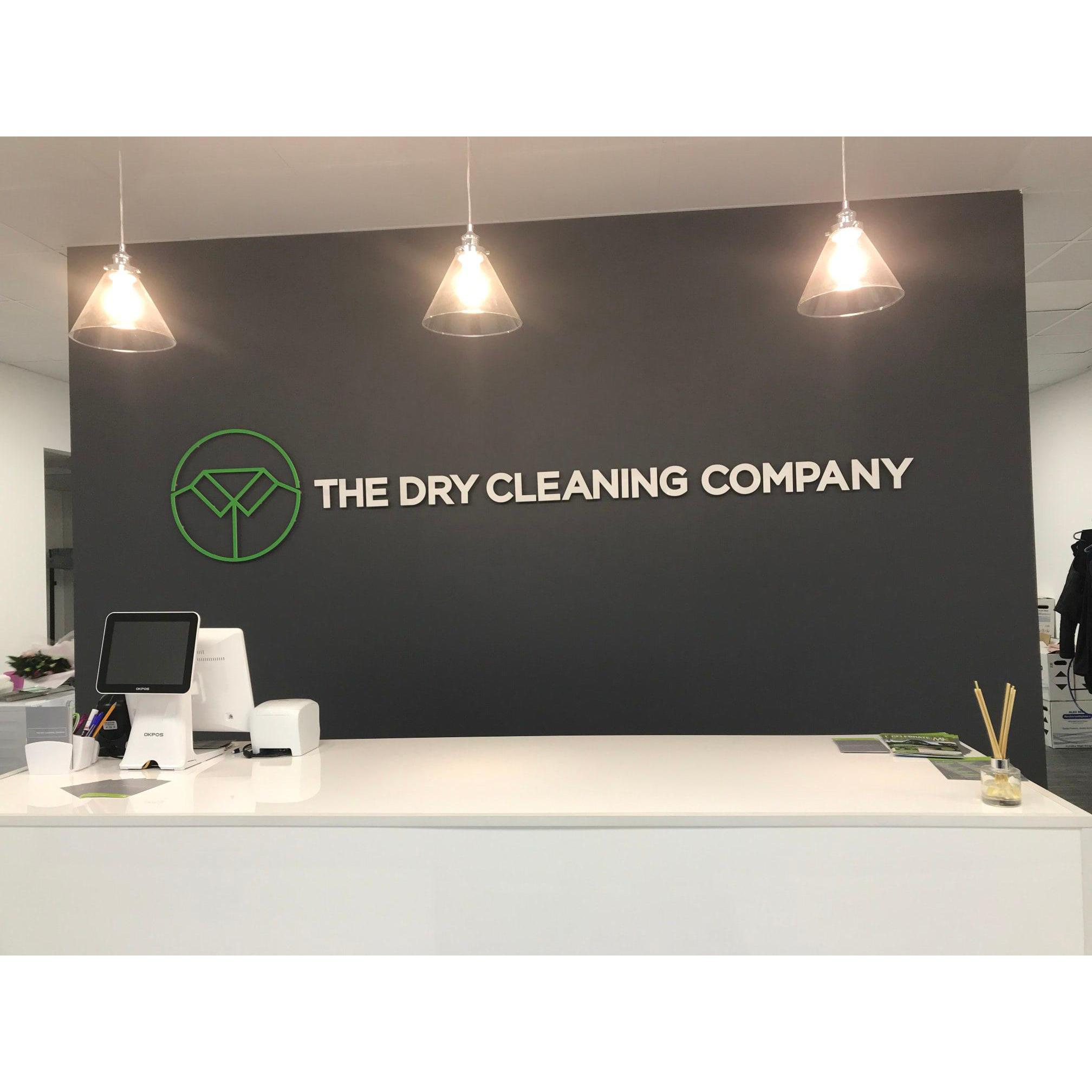 The Dry Cleaning Company - Milton Keynes, Buckinghamshire MK10 7DP - 01908 803706 | ShowMeLocal.com