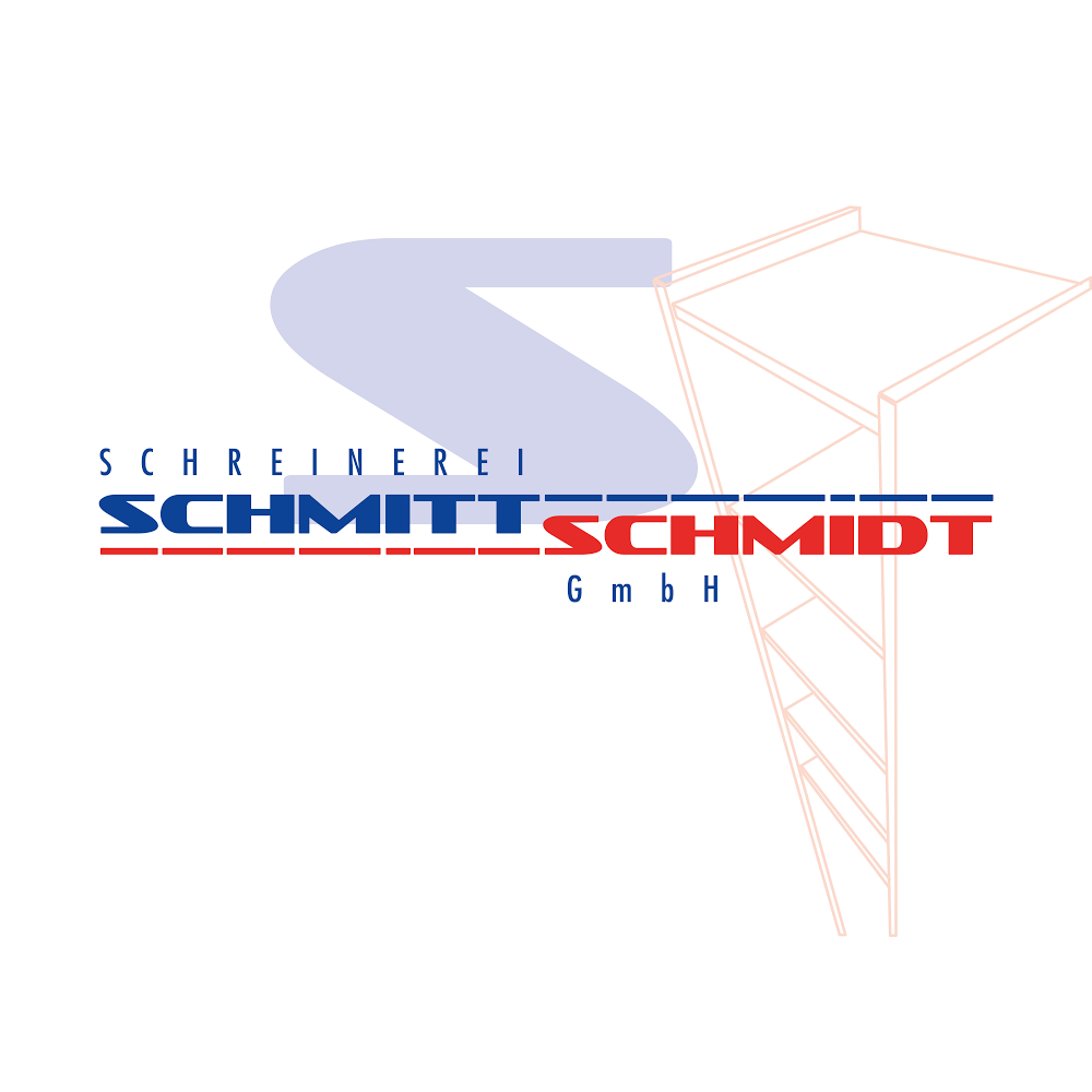 Bild zu Schreinerei Schmitt & Schmidt GmbH, Ladenbau, Küchen & Möbeltischler Bonn in Sankt Augustin