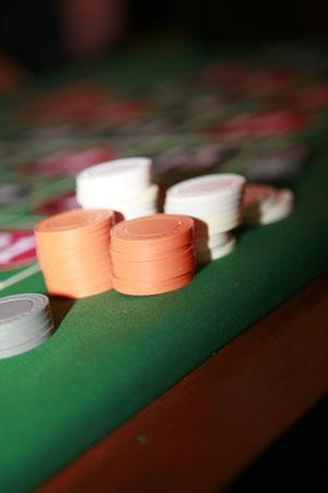 Michigan Casino & Poker Rentals image 2