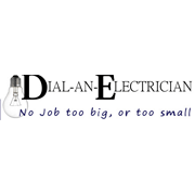 Dial-An-Electrician