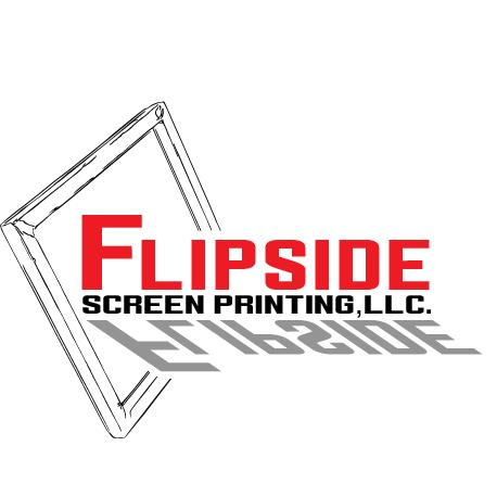 Flipside Screen Printing