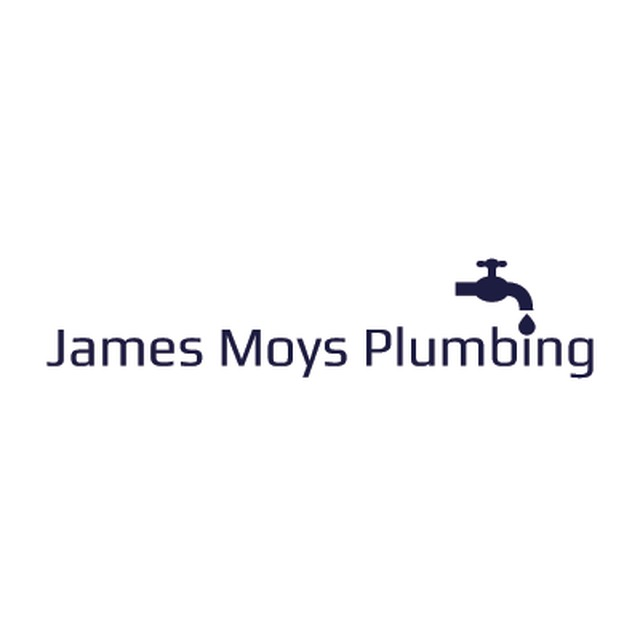James Moys Plumbing - Stanford Le Hope, Essex SS17 7QY - 07957 157930 | ShowMeLocal.com