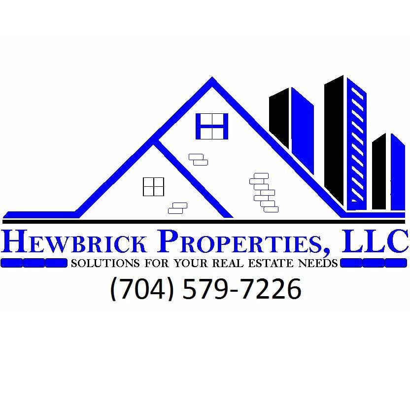 Hewbrick Properties, LLC - Charlotte, NC - Real Estate Agents