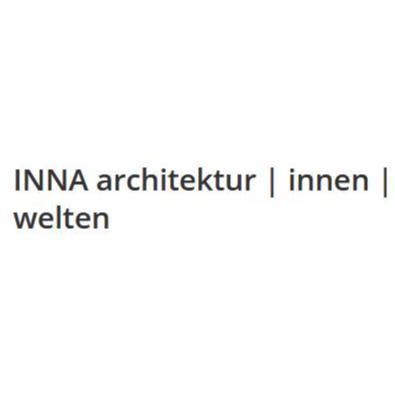 INNA architektur | innen | welten