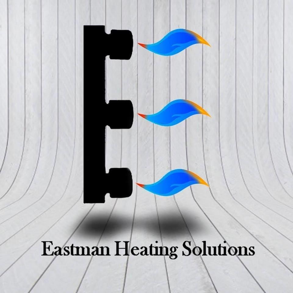 Eastman Heating Solutions - Bournemouth, Dorset BH6 3PB - 07584 413467 | ShowMeLocal.com