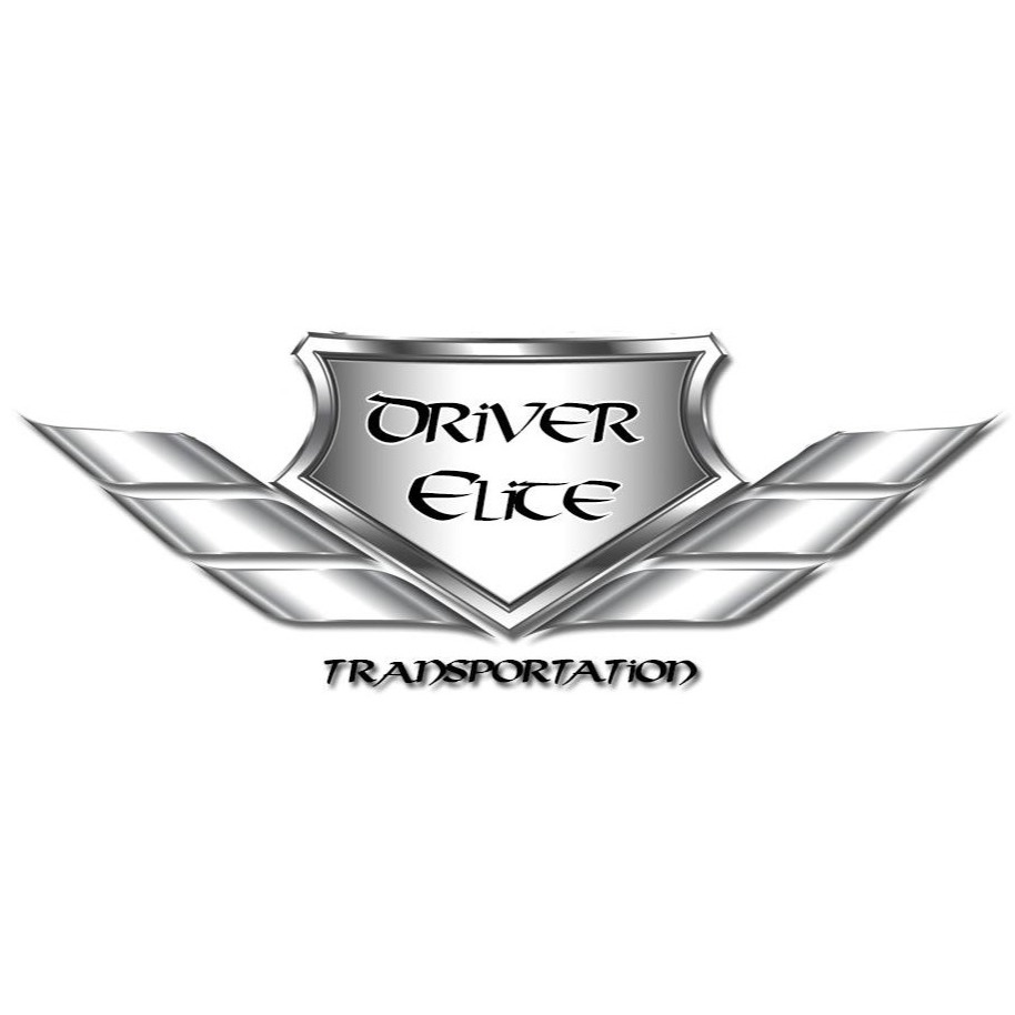 Driver Elite Transportation