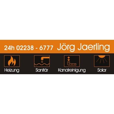 Bild zu Jörg Jaerling I Heizungstechnik & Sanitärtechnik Köln in Köln