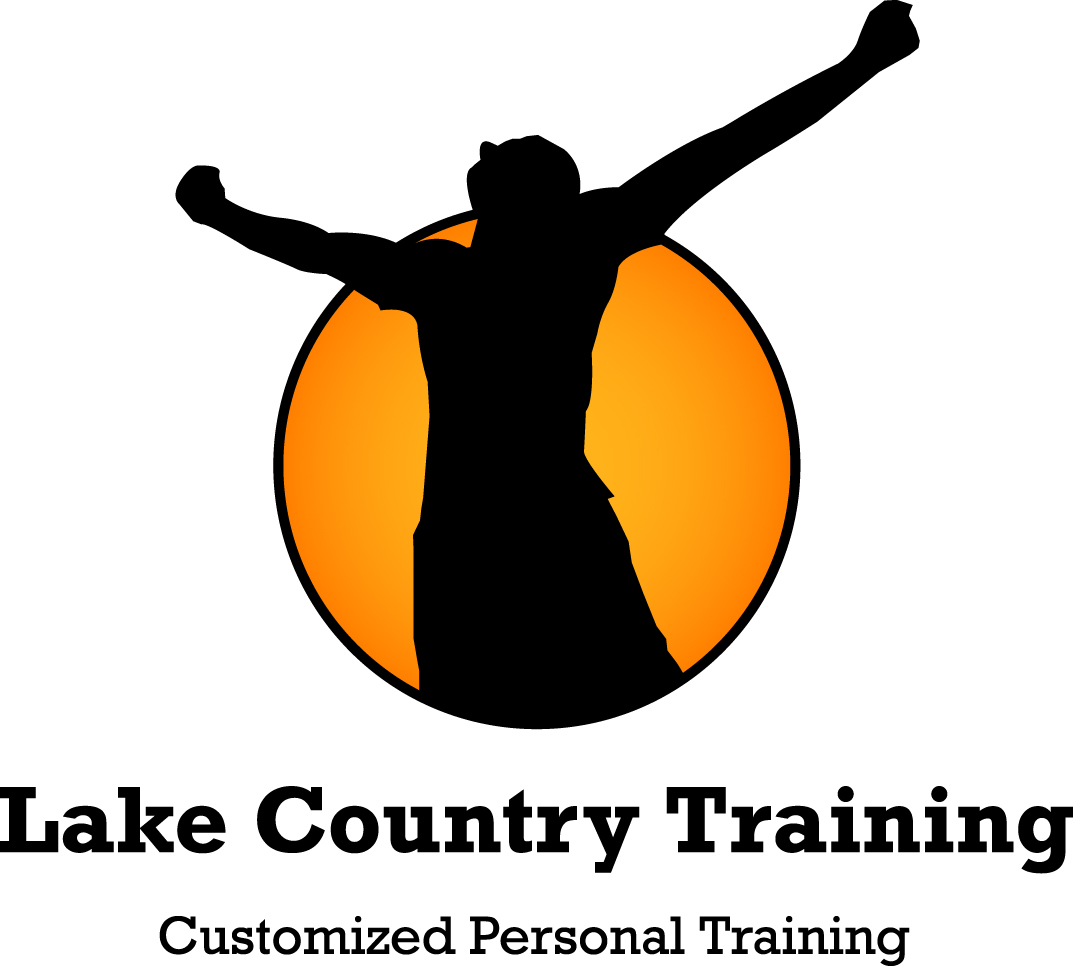 Lake Country Training