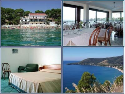 Agenzie immobiliari a ogliastro marina infobel italia - Agenzie immobiliari a catania ...