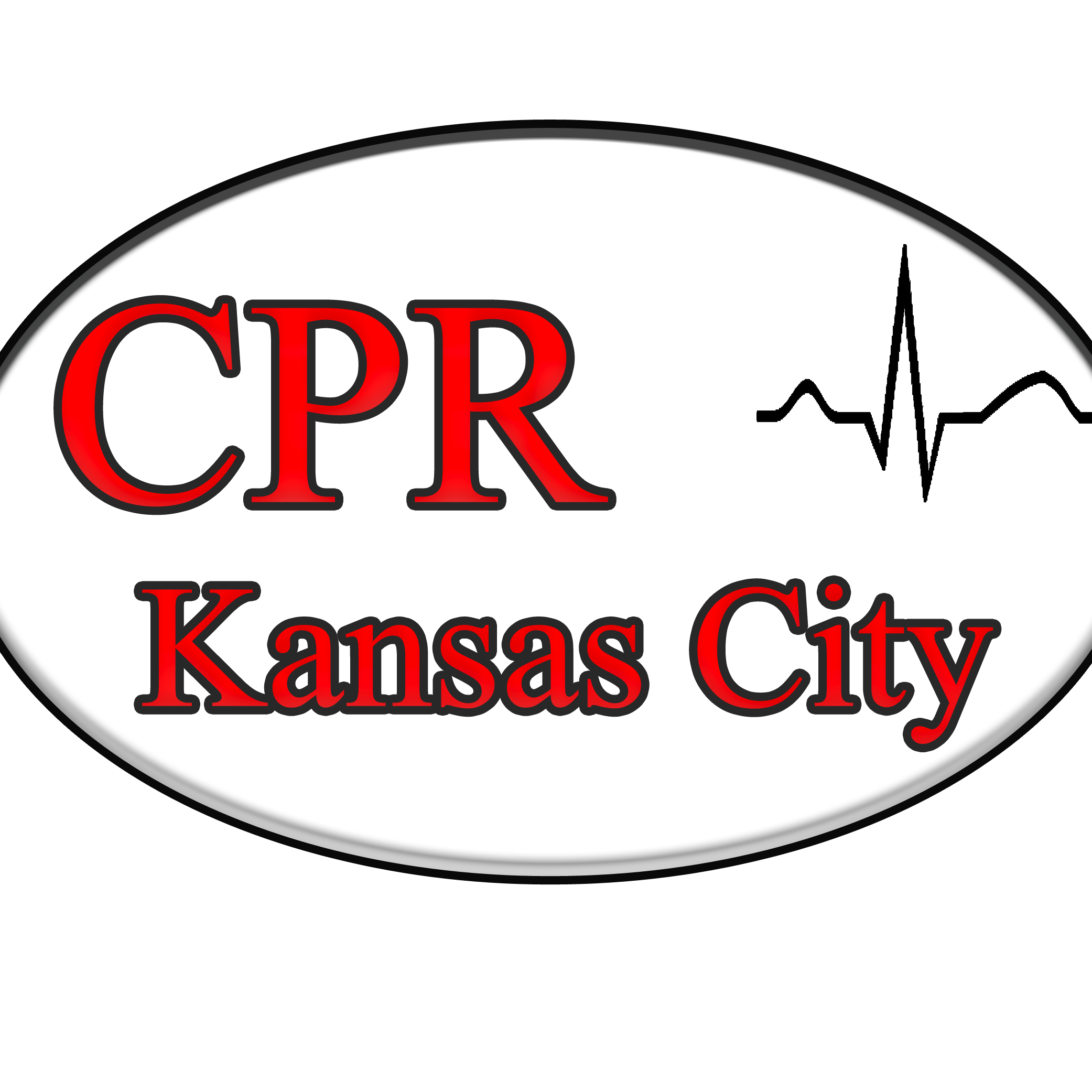 Cpr Classes Kansas City Ks