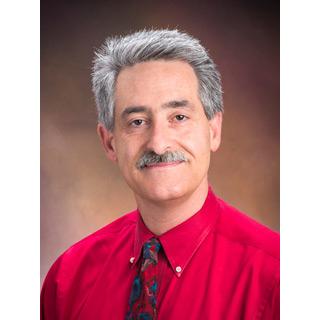 Mark Hummel, MD