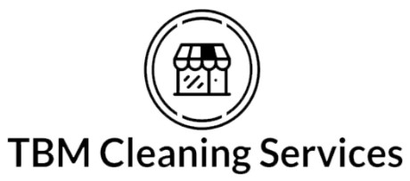 TBM Cleaning Services
