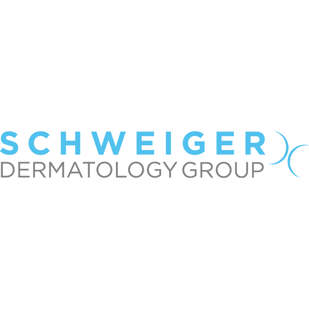 Emily Braun, PA-C - Schweiger Dermatology Group - Brooklyn, NY 11201 - (844)337-6362 | ShowMeLocal.com