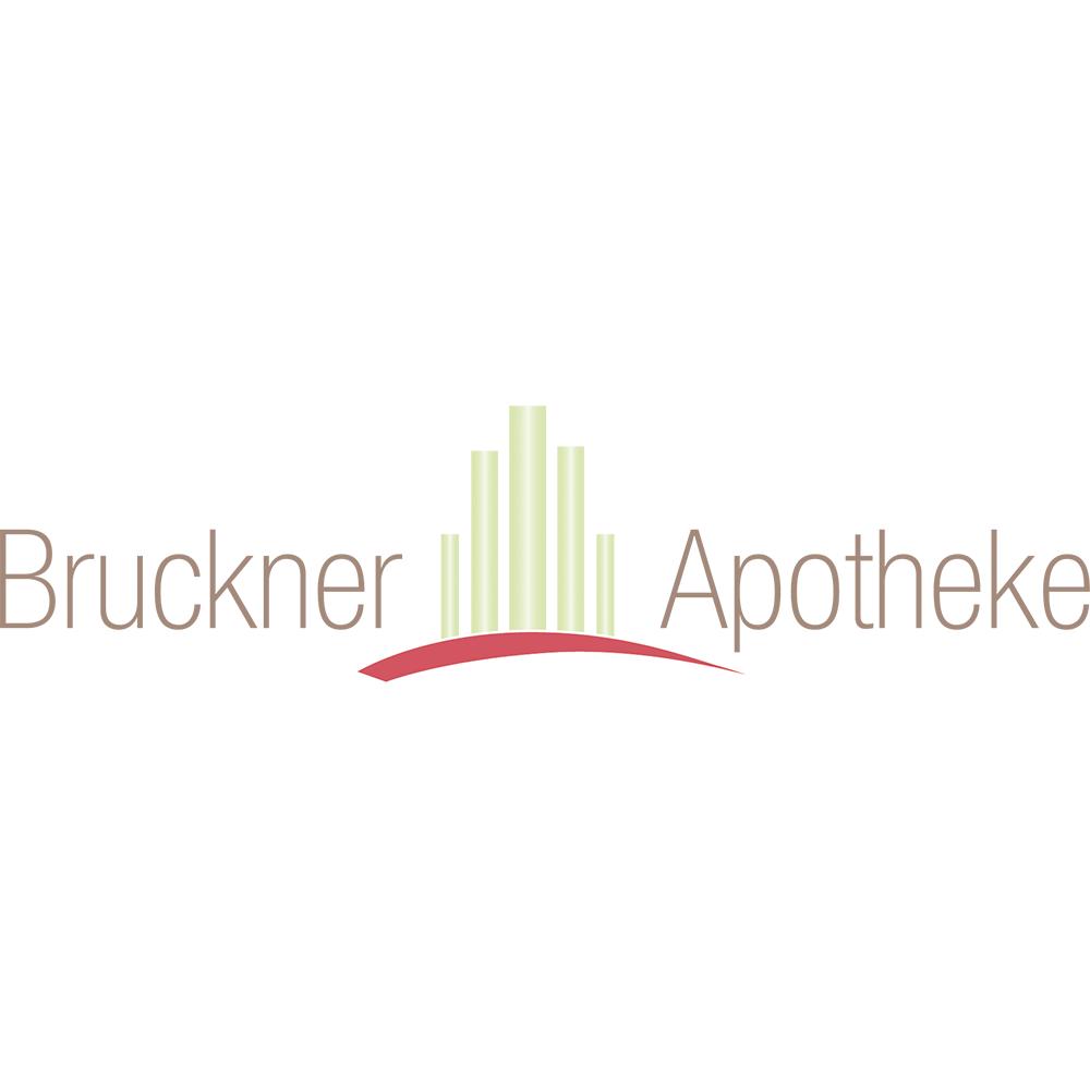 Bild zu Bruckner-Apotheke in Hamburg