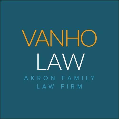 VanHo Law