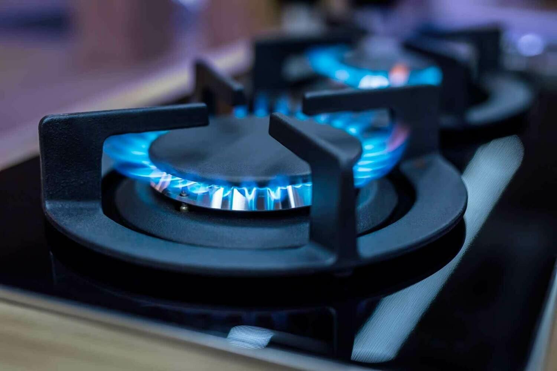 RS Plumbing & Heating RGI - Registered Gas Installer 6