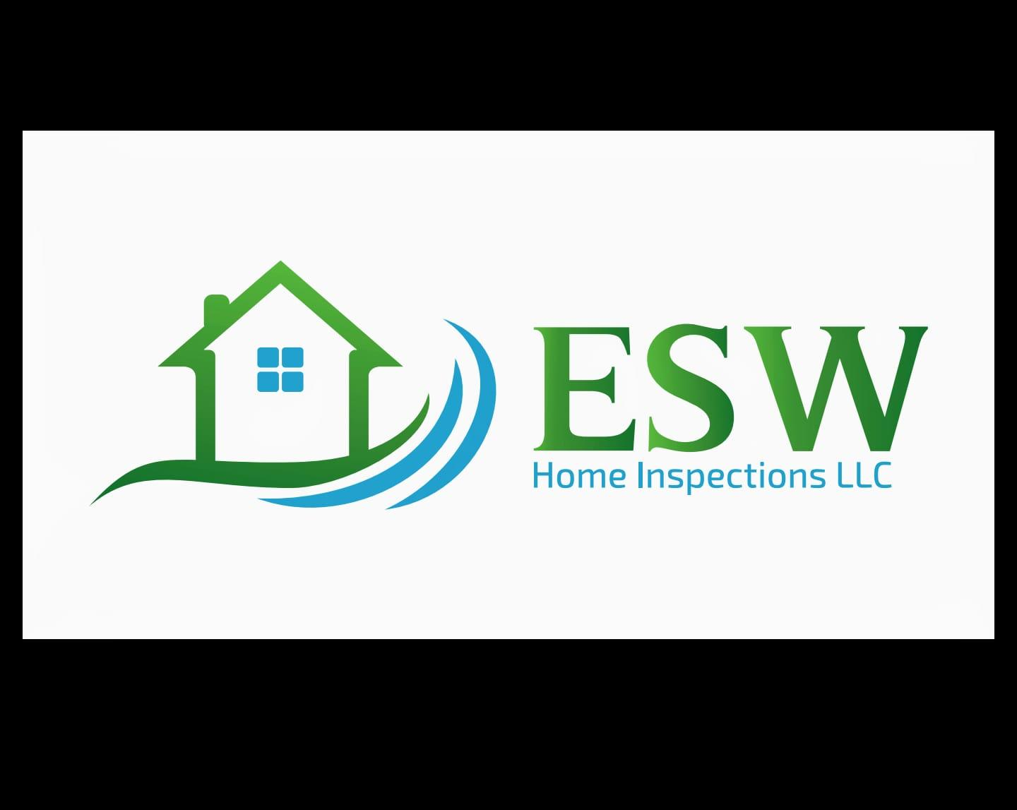 ESW Home Inspections, LLC