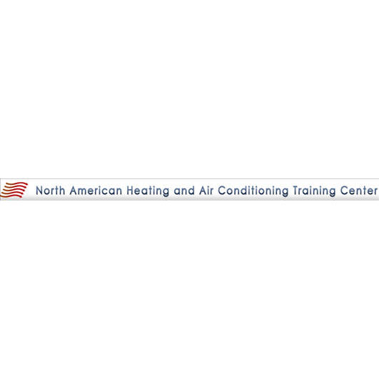 North American Heating & Air Conditioning Training Center