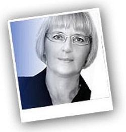 """Lex"" Kancelaria Prawna Barbara Gawrońska"