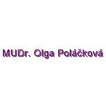 Alergologie - imunologie KLADNO s.r.o. - MUDr. Olga Poláčková