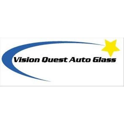 Vision Quest Auto Glass
