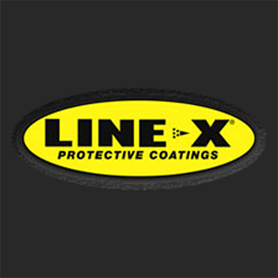 Line-X Of Mason City