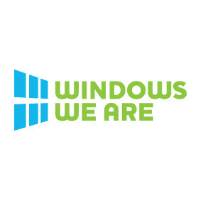 Windows We Are Inc
